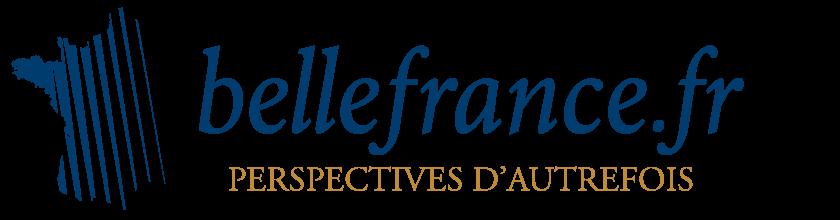 Bellefrance.fr