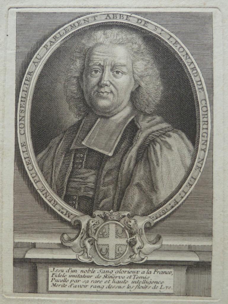 René Pucelle