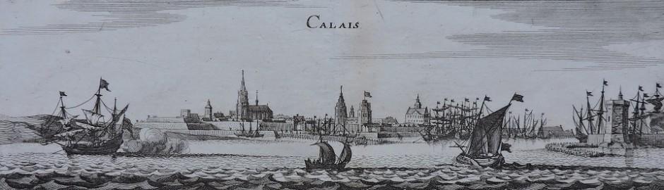 Calais-Artois-Pas-de-Calais