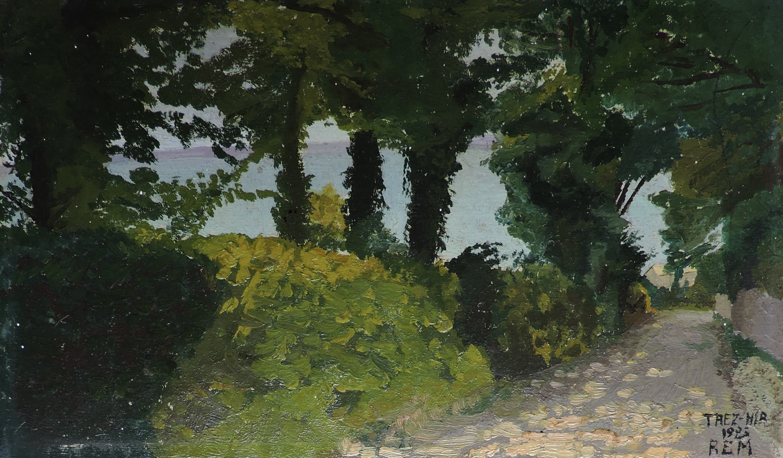 Plougonvelin – Bretagne