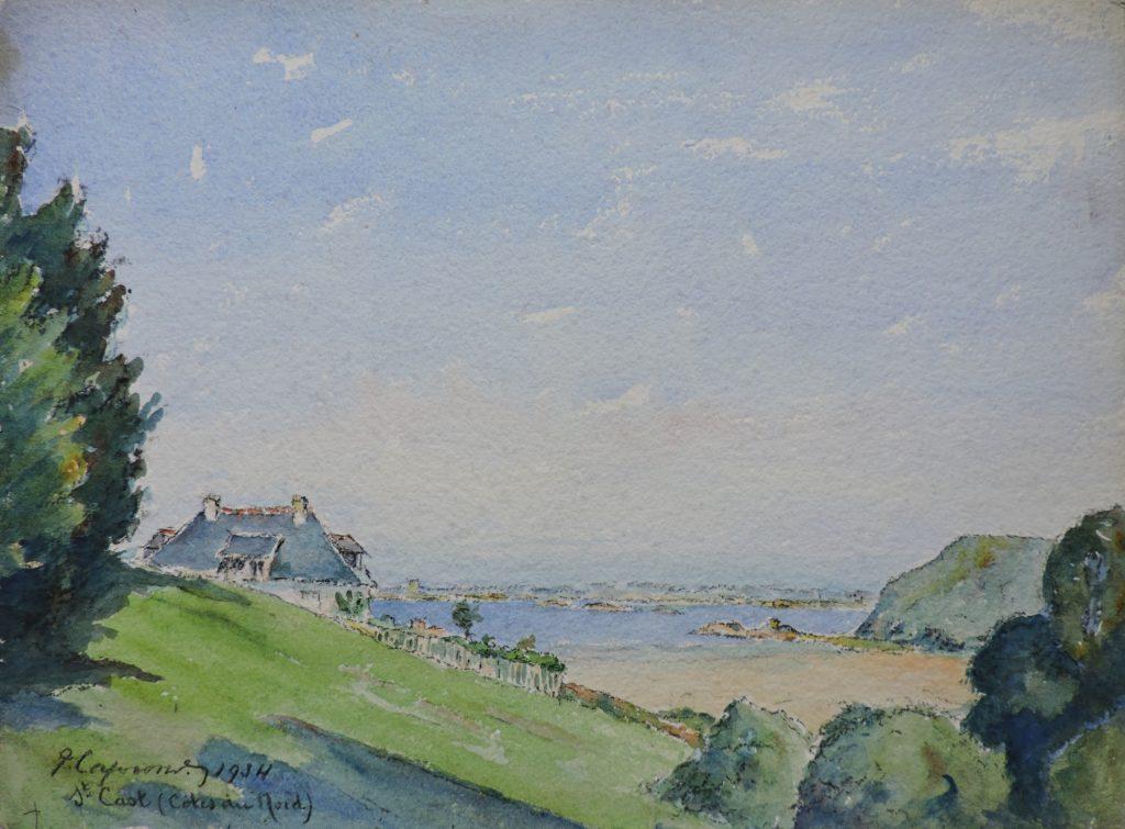 Saint-Cast – Bretagne