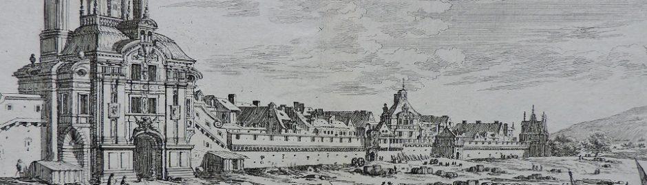 Rouen-Porte du Bac-Normandie-Seine-Maritime-Le Havre-Dieppe
