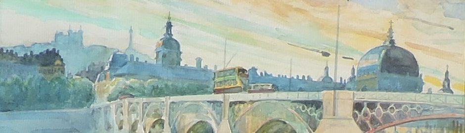 Lyon-Lyonnais-Rhône-Villefranche-Pierre Giacomino-1922