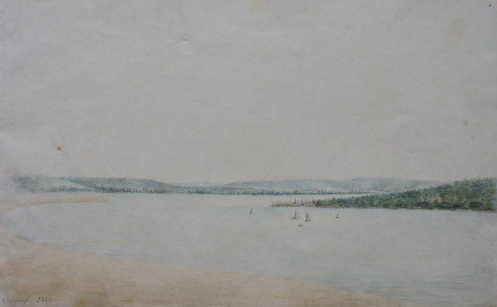 Quillebeuf-sur-Seine