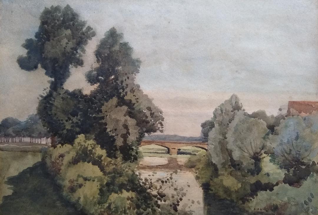 Mareil-sur-Mauldre