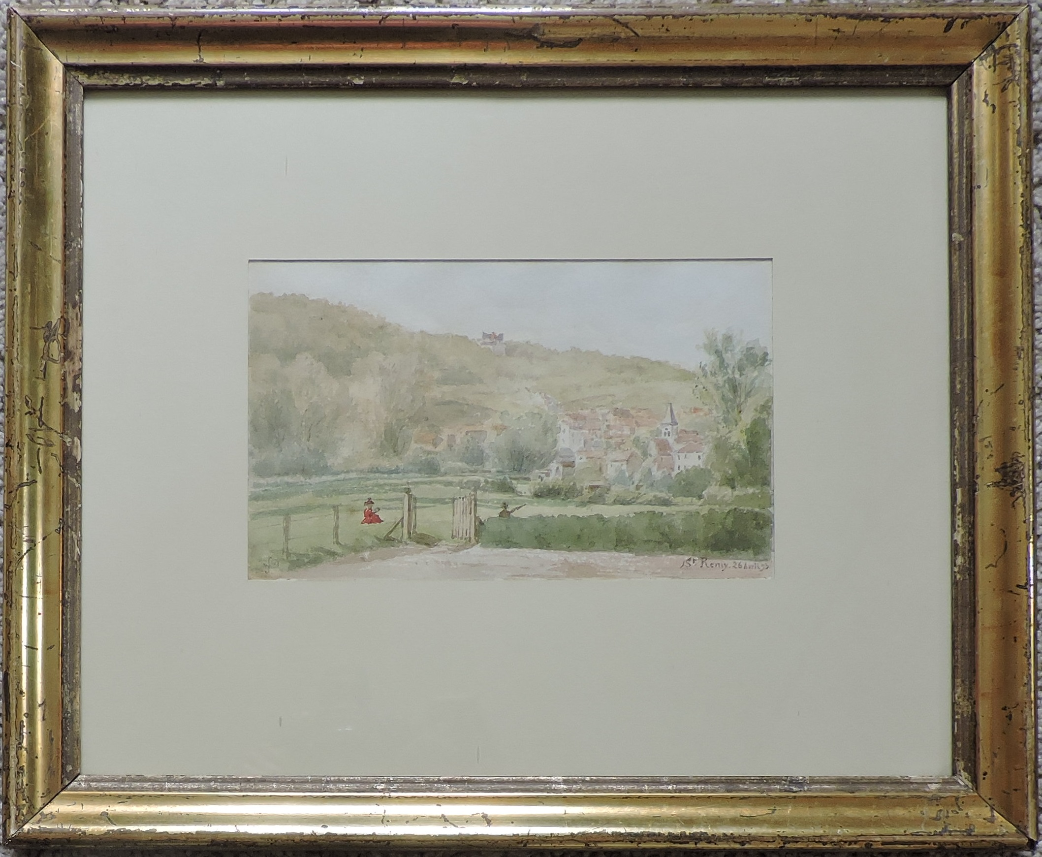 Saint-Rémy-lès-Chevreuse