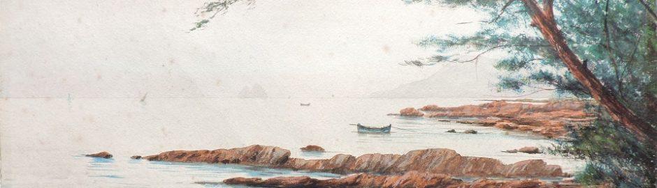Cap-Sicié-Deux Frères-La Seyne-sur-Mer
