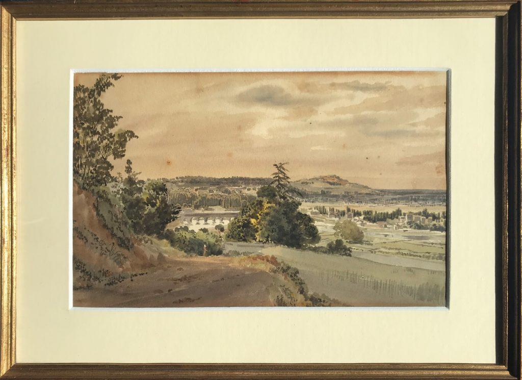 Saint-Cloud